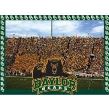 Baylor Bears 500 Piece Puzzle