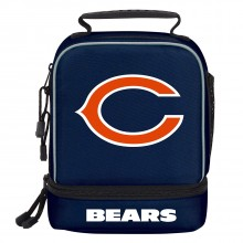 Chicago Bears  Spark Lunch Box Cooler