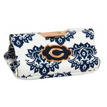 Chicago Bears  Insulated Casserole Kimono