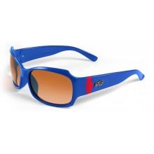 Buffalo Bills Blue Bombshell Sunglasses
