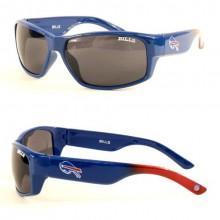 Buffalo Bills Chollo Sunglasses