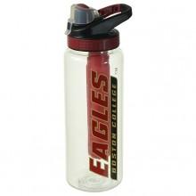 Boston College Cool Gear 32 oz Ez Freeze Tritan Water Bottle
