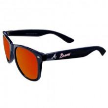 Atlanta Braves Revo Retro Wear Sunglasses
