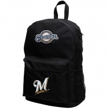 Milwaukee Brewers  Sprint Backpack