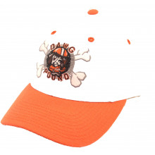 Cleveland Browns Big Dawg Adjustable Hat