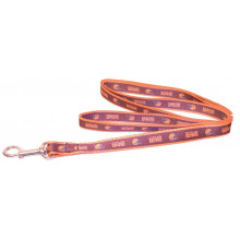 "Cleveland Browns 50"" Team Pet Leash"