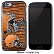 NFL Cleveland Browns Rugged Iphone 6 Case