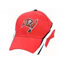 Tampa Bay Buccaneers Slash Adjustable Hat