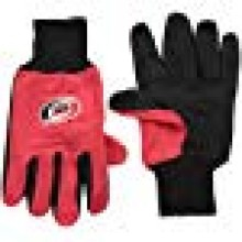 Carolina Hurricanes Utility Gloves