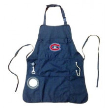 Montreal Canadiens  Men's Grilling Utility Apron