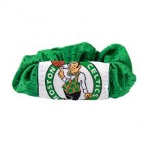 NBA Boston Celtics Hair Twist Ponytail Holder