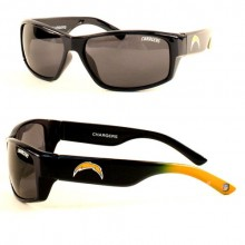 Los Angeles Chargers Chollo Sunglasses