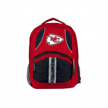 Kansas City  Chiefs 2018 Captains  Backpack