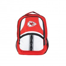 Kansas City  Chiefs Captains  Backpack
