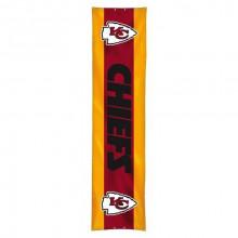 Kansas City Chiefs Column Wrap