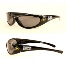 Colorado Buffaloes Full Frame Sunglasses