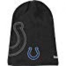 Indianapolis Colts Reebok Player Sideline Cuffless Long Knit Hat
