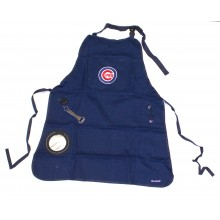 Chicago Cubs  Men's Grilling Utility Apron