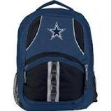 Dallas Cowboys 2017 Captains  Backpack