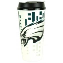 Philadelphia Eagles 32-ounce Single Wall Hype Tumbler