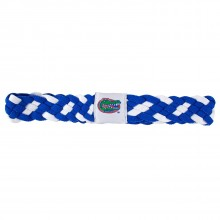 Florida Gators Braided Headband