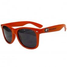 Georgia Bulldogs  Retro Wear Sunglasses