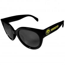Iowa Hawkeyes  Retro Wear Sunglasses
