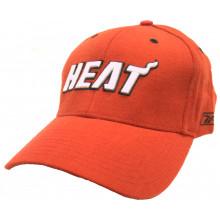Miami Heat Select Series Adjustable hat