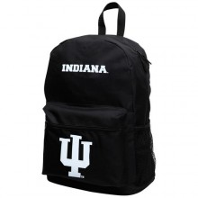 NCAA Indiana Hoosiers Sprint Backpack