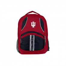 Indiana Hoosiers 2018 Captains Backpack