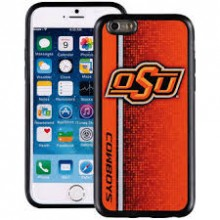 Oklahoma State Cowboys Rugged Series Phone  iPhone 6 Case