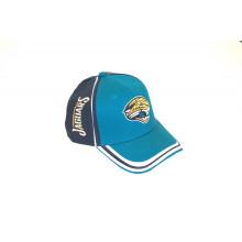 Jacksonville Jaguars Banner Adjustable Hat Cap Lid