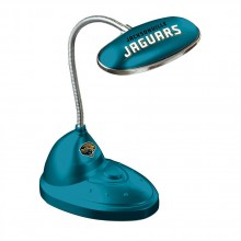 Jacksonville Jaguars LED Desk Lamp