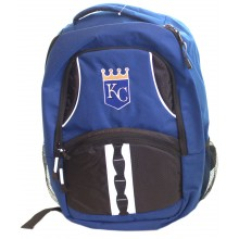 Kansas City Royals 2017 Captains  Backpack