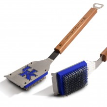 Kentucky Wildcats Grill Brush