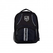 NHL L.A. Kings  2018 Captains Backpack