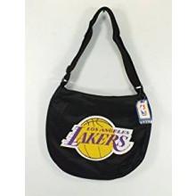NBA Los Angeles Lakers Jersey Purse Bag