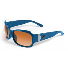 Detroit Lions Blue Bombshell Sunglasses