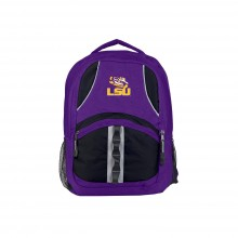 LSU Tigers 2018 Captains Backpack