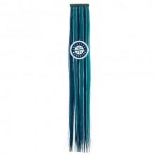 Seattle Mariners Team Hair Clip