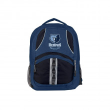 NBA Memphis Grizzlies  2017 Captains Backpack