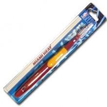 NBA Miami Heat Toothbrush
