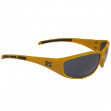 Missouri Mizzou Tigers Wrap 3-Dot Sunglasses