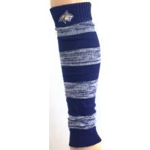 NCAA Montana State Bobcats Leg Warmers