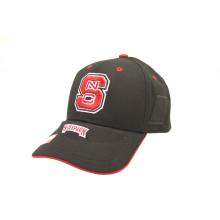 North Carolina State Wolfpack J-BREM Adjustable hat
