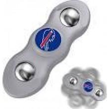Buffalo Bills  2 Prong  Fidget Spinner
