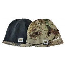 NCAA Officially Licensed North Dakota State Camo Beanie
