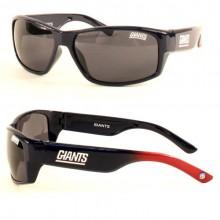 MODO Spike NSPIKSGIBLU62 Rectangle Sunglasses,Blue Frame/Grey Lens,One Size'
