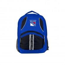 NHL New York Rangers  2017  Captains Backpack
