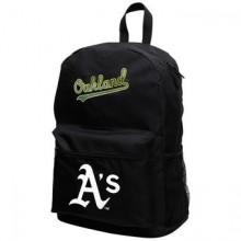Oakland Athletics Sprint Backpack